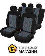 Kegel-Blazusiak EKG L Super Air Bag, черный (5-1162-220-4018)
