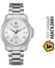 Swiss Military Hanowa Corporal (06-5259.04.001)