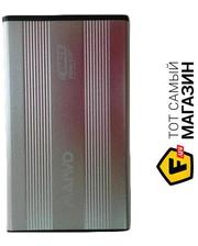 Maiwo K2501A-U3S silver