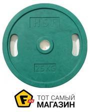 House Fit 25кг (OP-25)