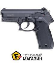 Gamo PT-80 (6111350)