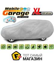 Kegel-Blazusiak Suv/Off Road XL, серый (5-4123-248-3020)