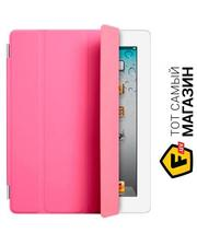 Apple Smart Cover для iPad 2 Pink (MD308ZM/A)