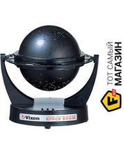 Vixen Планетарий SPACE 800M