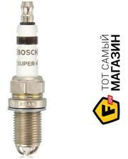 Bosch 0242232502