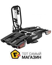 THULE EasyFold XT 934 (934100)