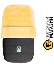 Heitmann Felle 968GR