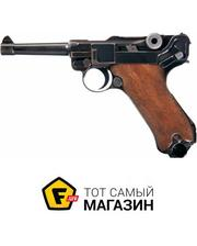Me Luger P-08 9мм (190824)