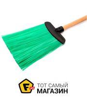 MasterTool Стандарт 1.5м (14-6369)