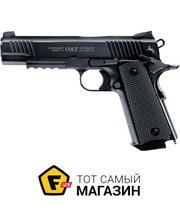 Umarex Colt M45 CQBP (5.8176)