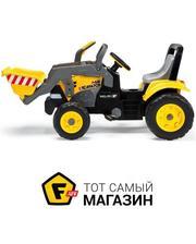 Peg Perego Maxi Excavator (CD0552)