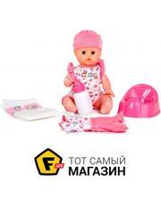 Same Toy Ukoka с аксессуарами, 35см (8019I2Ut)