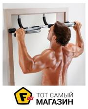 Iron Gym Xtreme Platinum (IGXPLT)