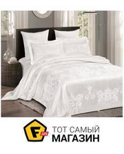 Arya Pietra белый, двуспальный (TR1002281)