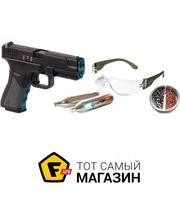 Crosman T4 Kit (T4KT)