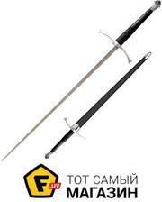 Cold Steel Italian Long Sword (88ITS)