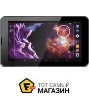 eSTAR Go 7 16GB 3G Black (MID7216G)