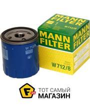 MANN W712/8