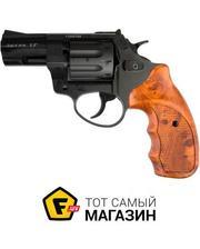 "Stalker S 2.5"" 4мм, коричневый (ZST25W)"