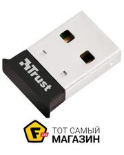 Trust Bluetooth 4.0 USB Adapter (18187)
