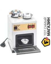Nic Toys Электро-печь (NIC528900)