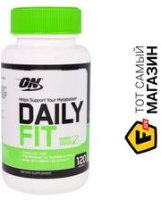 Optimum Nutrition Daily-Fit...