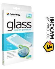 colorway Samsung Galaxy Tab A 7.0 T280 (CW-GTSEST280)