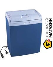 Campingaz Smart Cooler TE 25