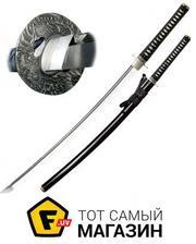 Cold Steel Katana Emperor series (88K)