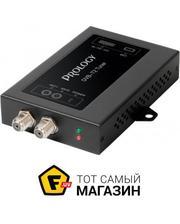 Prology DVB-T2 Tuner