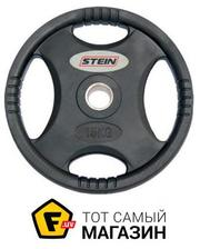 Stein 15 кг (DB6061-15)