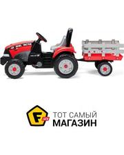 Peg Perego Maxi Diesel Tractor (CD0551)