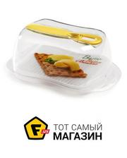 Snips Butter Container 0.5л (043407)