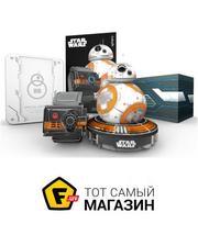 Sphero BB-8 Special Edition (R001SRW)