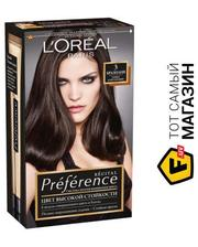 L'Oreal Recital Preference, тон 3 A6214101 (3600521355312)