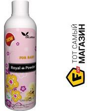 Royal Powder Baby, 1.2л (50712338)