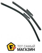 Bosch AeroTwin A115S (3397007115)