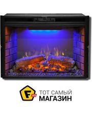 Royal Flame Goodfire 26 LED