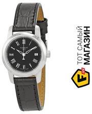 Tissot Classic Dream Lady (T033.210.16.053.00)