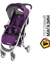 Carrello Perfetto Purple (CRL-8503)