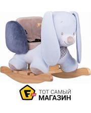 Nattou кролик Бибу (321266)