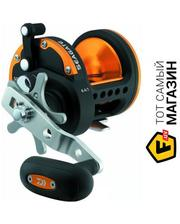 Daiwa SEAGATE 50H (SGT50H)