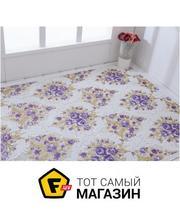 English Home Shawn 120x180см, фиолетовый (M021579)