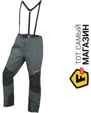 Montane Flux Pants-Regular Leg Shadow XXL (MFLPASHAZ8)