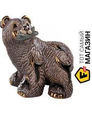De Rosa Rinconada Families Медведь Гризли (Dr148f-87)