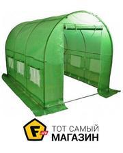 Greenhouse YKK 4x2, Green (20150402YKK)