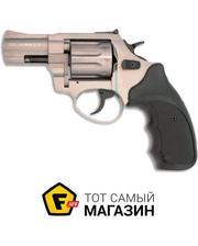 Stalker Titanium 4 мм 2,5`` черн. рук. (GT25S)