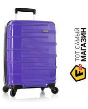 Heys Helios S, purple
