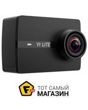 YI 4K Lite Black + Waterproof Kit (YI-97011)
