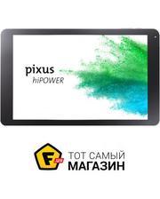 Pixus HiPower 8GB Black